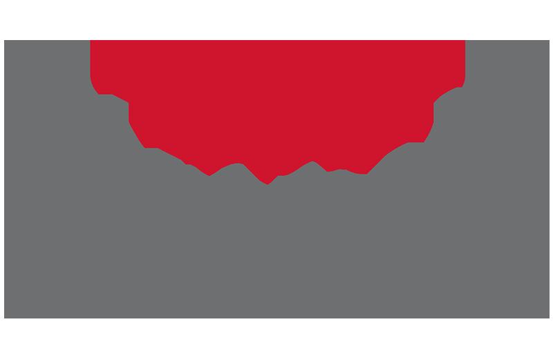 Hopes Closet Thrift