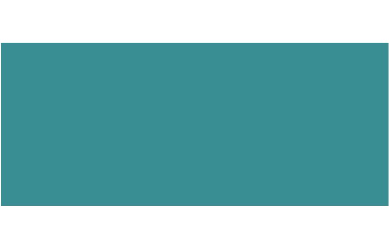 Eleven22 Kids