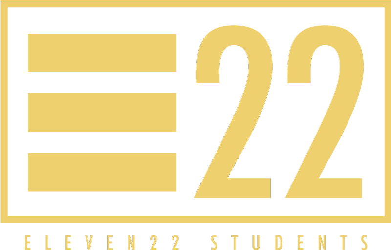 Eleven22 Students